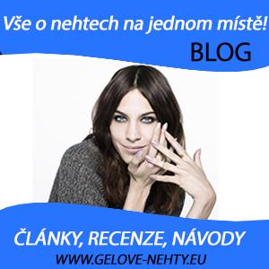 GELOVÉ-NEHTY